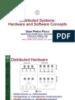 UNIT 6 Hardware & Software concepts.pdf