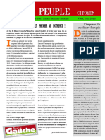 Le Peuple Citoyen N°49 Avril 2016.pdf