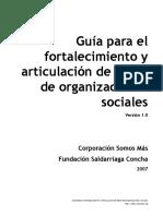 GuiaFortalecimientoRedes-v1.0