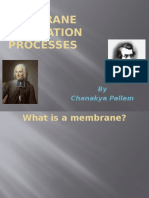 membraneseparationprocesse-