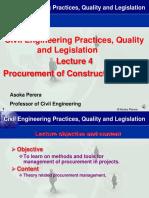 CE4221 Lecture 4 - Procurement.pdf