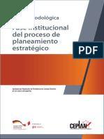 Guia Metodologica Fase Institucional 07-03-2016-Web