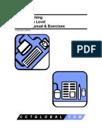 C Programming Foundation Level