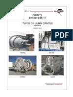 Tipos de Lubricantes 495hr-495b2