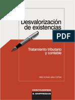 Desvalorizacion de existencias 2015.pdf