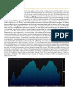 week 7 bond report