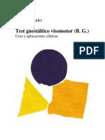 Test guestaltico Lauretta Bender.pdf