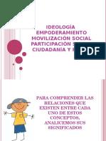 psocialClase13Ideologia