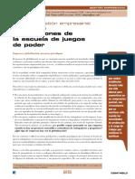 JUEGOS POLITICOS_Mintzberg.pdf