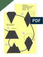 Diagramas Mirlo Sketchbook