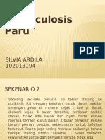 Ppt Blok 18- Silvi