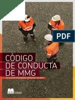 Anexo C_Codigo de Conducta MMG