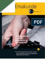 COMO AFECTA  LA CRISIS ECONOMICA A LA MUJER.pdf