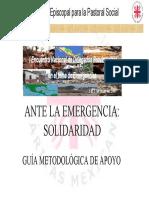 Modelo Autogestivo Solidario y Sustentable (1)