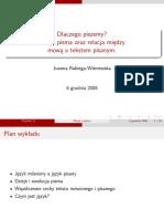 w02.pdf