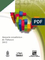 anuario estadistico de tabasco inegi.pdf