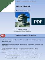 UNIDAD02. ROCAS.pdf
