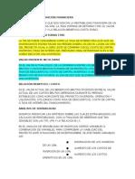 Criterios de Evaluación Financiera.docx