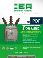manual_trafomix_cea.pdf