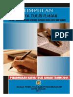 Buku Kumpulan LKTI 2014.pdf