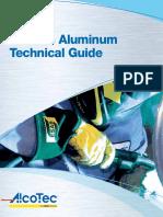 ALC 10029C AlcoTec Technical Guide