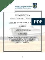 Guia Practica Produccion-cce6ea286985472b8a141ada3ea0bcde (1)