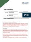 project-proposal-form-dec