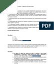 Av 1 - 100% Online - Fundamentos Da Gestão Pública