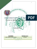 Actividad1_Administracion.docx
