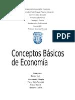 1 conceptos basicos