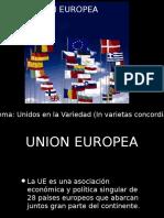 Regiones Comerciales