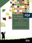 A Leitura e a Escrita Deficiencia Intelectual