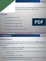 MCIA_01a_Introducción