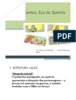 AAia PPT (1).pptx
