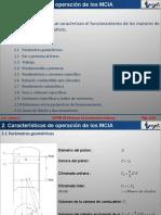 MCIA_02_Características de Operación de Los MCIA