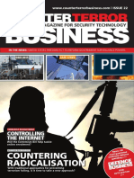 Counter Terror Business  22