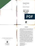 DUE ESTATI A SIENA - CORSO 4_.pdf
