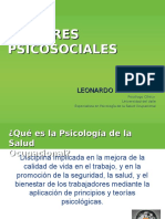 RIESGO PSICOSOCIALES.ppt