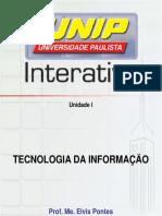 sld_1 (1)11