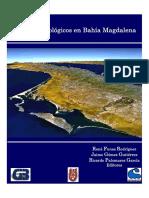 Libro EstudiosEcologicosBahiaMagdalena