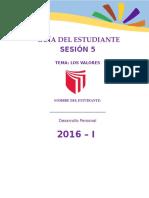 w20160302170518200_6700008292_04-02-2016_131719_pm_Guía del estudiante SESIONES 5 2016 (1)