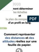 Chelle Et Plan de Comparaison 1.0 (1)