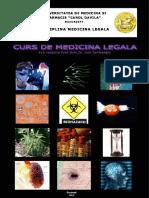Curs ML