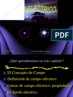 capitulo2-pdfcampoelectrico-090927175350-phpapp02.pdf