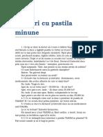 Anonim-Bancuri_Cu_Pastila_Minune_07__.doc