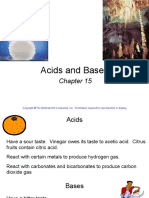 PharChem Acid and Bases.pdf