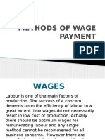 118290726 Methods of Wage Payment 2