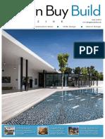 Design Buy Build 16