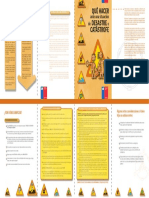 201503051144440.postfamilia.pdf
