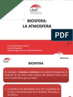 biosfera - atmosfera 02